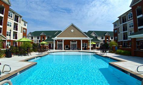 2 bedroom apartments in virginia beach 2 bedroom apartments in virginia beach 2 bedroom