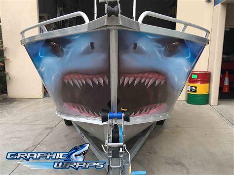 boat graphics shark shark mouth boat graphics related keywords shark mouth