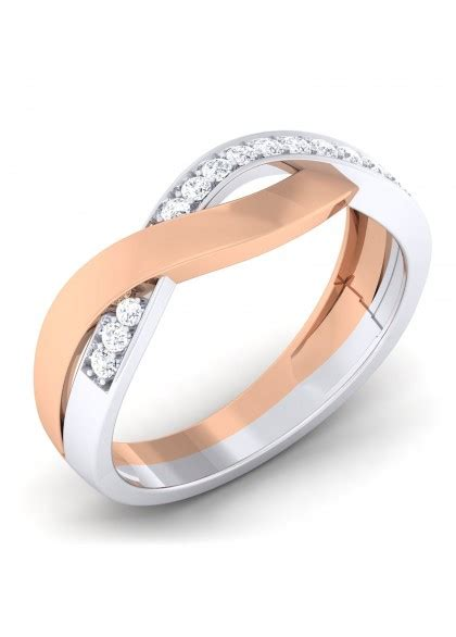 the pink promise ring the house of diamonds