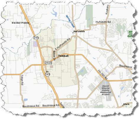 tomball texas map tomball tx pictures posters news and on your pursuit hobbies interests and worries