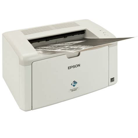 Printer Epson Folio harga jual epson aculaser m1400