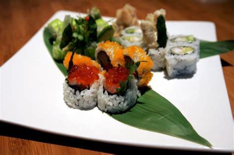 Sushi Roku Gift Card - w scottsdale sushi roku archives fabulousarizona com