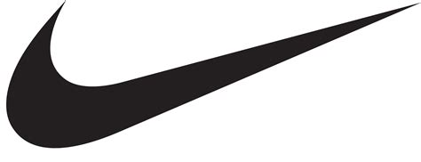 Places That Accept Nike Gift Cards - nike at westfield st lukes accessories fashion gift cards kids shoes men s