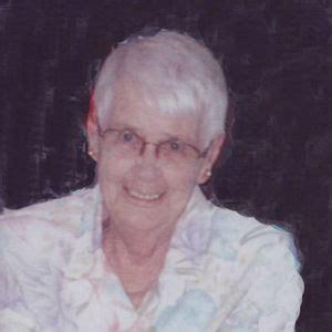 marian obituary menomonie wisconsin