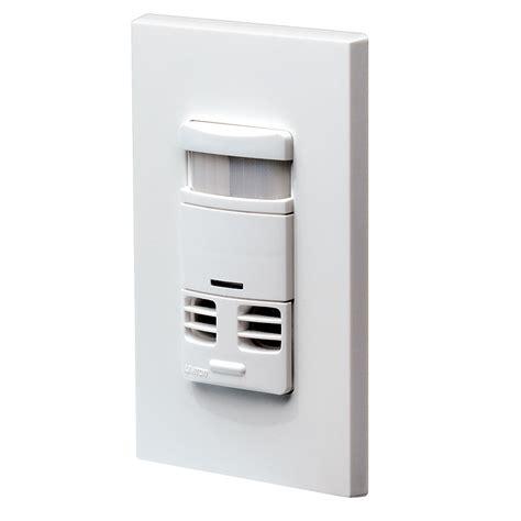 leviton motion sensor light switch leviton wall switch occupancy sensor share the knownledge