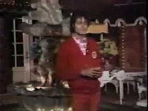 michael jackson little christmas tree youtube
