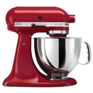 Kitchenaid Professional Hd Attachments Kitchenaid Professional Hd Stand Mixer