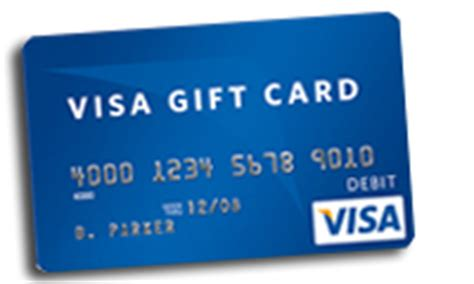 Can A Visa Gift Card Be Used Online - medina county federal credit union