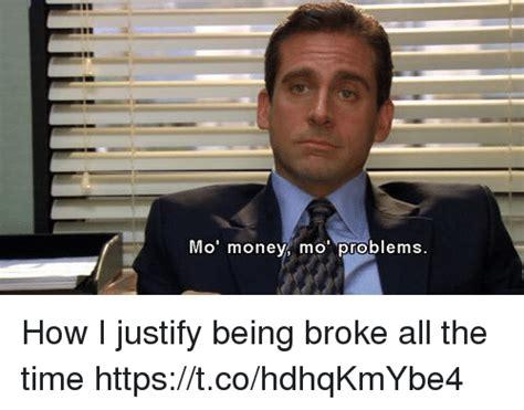 Broke Meme - 25 best memes about being broke being broke memes