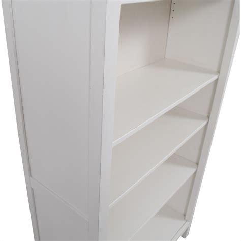 53 ikea ikea white hemnes bookshelf storage