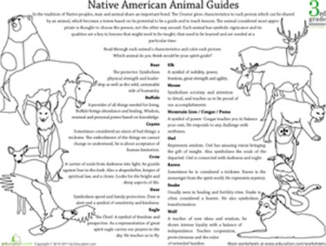 a guide for the study of animals classic reprint books pictures american worksheets getadating