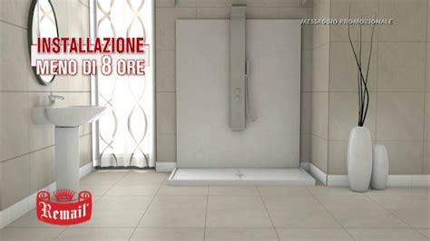 box doccia trovaprezzi remail doccia prezzi trendy doccia vasca con