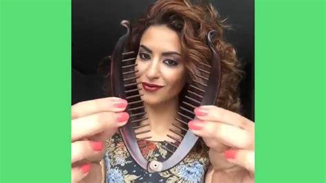 7 amazing hairstyles design by sarah angius part 2 best sarah angius compilation sarahangius 2015 november