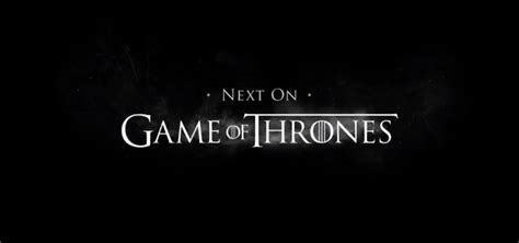 dafont game of thrones a game of thrones font forum dafont com