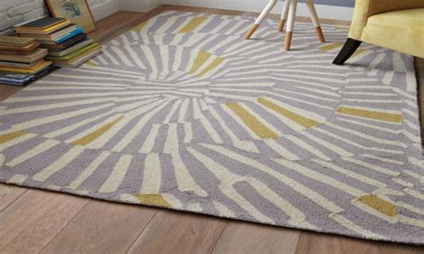 Pottery Barn Clearance Rugs Rug For Home Office Pottery Barn Outlet Rugs West Elm Swirl Rug Interior Designs Viendoraglass