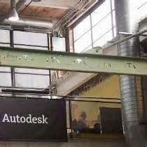 glassdoor autodesk autodesk kantoorfoto s glassdoor nl