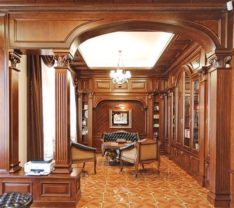 chokhat design арка а6 стильное украшение для домашнего интерьера