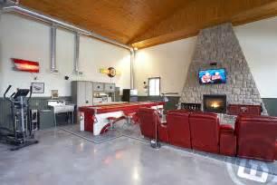Add Garage Designs garages garage transformations custom luxury garage cabinets