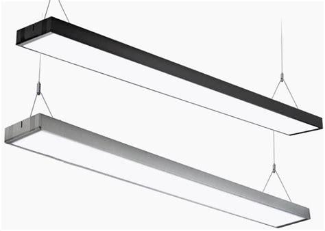 led suspended ceiling lights led suspended ceiling lights 18w 36w led linear