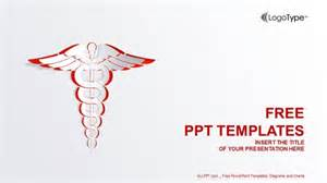 Medicine Powerpoint Templates by Symbol Powerpoint Templates