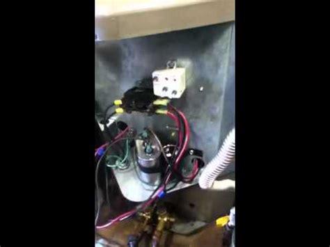 onida split ac wiring diagram wiring diagram with