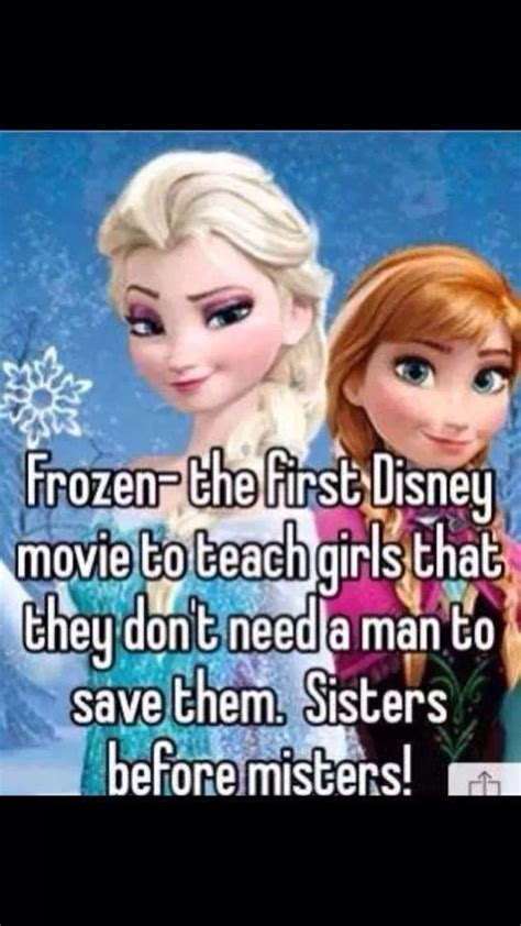 Disney Frozen Meme - disney princess memes pinterest image memes at relatably com