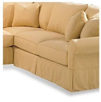 mccreary modern concepts sofa slipcover