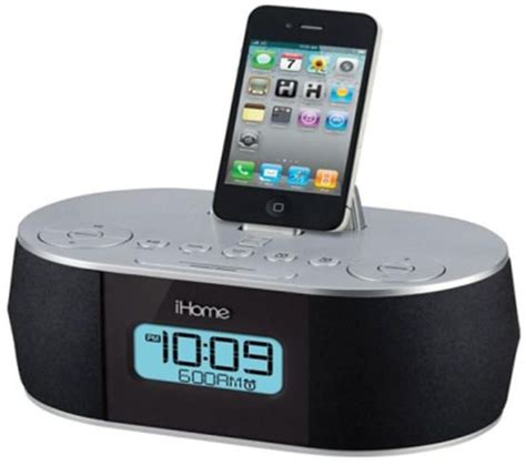 Set Tyrex Abu Kid Hdd ihome station id 38 price review and buy in uae