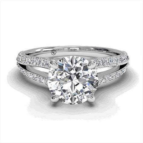 Design Engagement Ring by 32 Engagement Ring Designs Ring Designs Design Trends