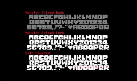 theme maker masterpost pixel fonts tumblr