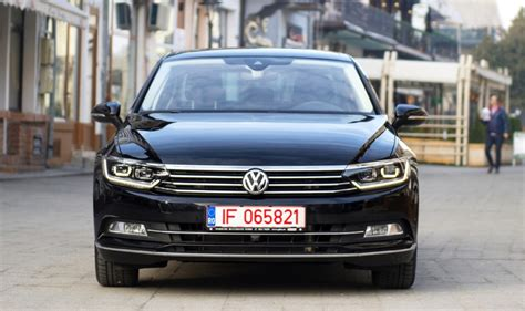 volkswagen china volkswagen sales in january 2015 due to problems in
