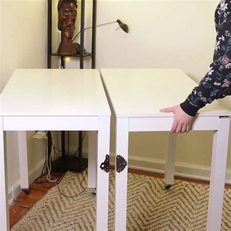 dining table as desk 32 best epoxy tables images on bar tops epoxy