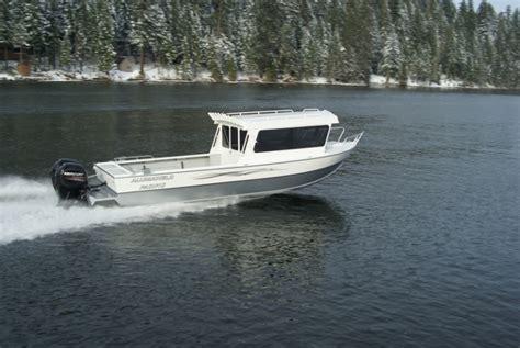 alumaweld boat graphics research 2013 alumaweld boats pacific 27 on iboats