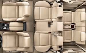 bmw bmw x5 xdrive35d comfort bmw x5 2007 7 seater bmw