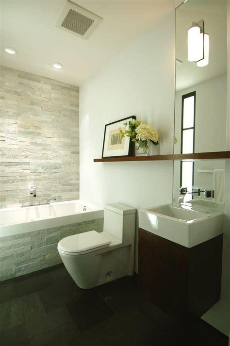 stunning bathroom shelves designs    love
