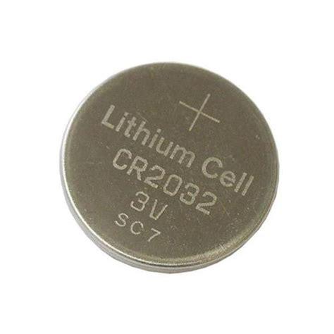 best 2032 battery cr2032 3 volt lithium coin cell battery c batteries