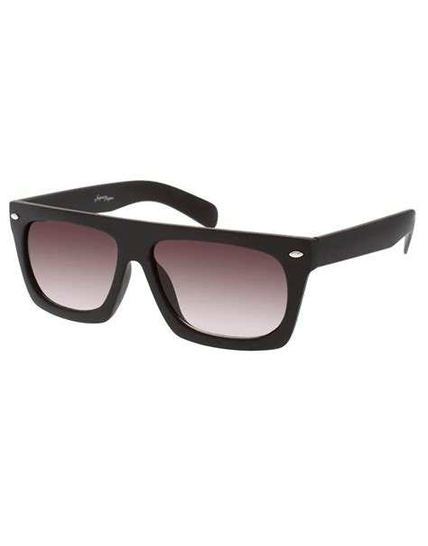 top model gallery jeepers peepers sunglasses