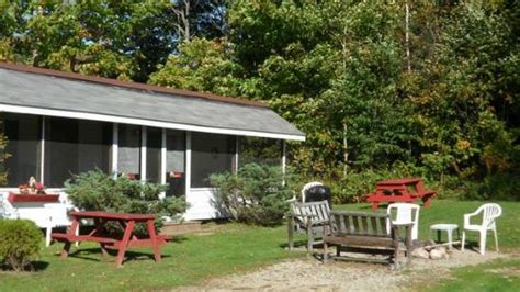 carroll motel cottages updated 2017 reviews twin