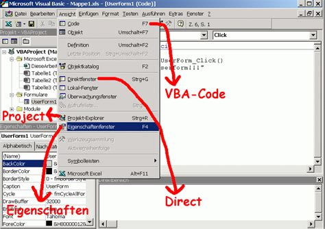 php change date format of variable convert string to date php phpsourcecode net