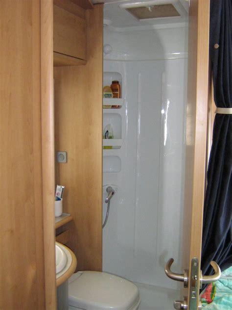 mobili usati biella cer usato laika ecovip 1r semintegrale in piemonte biella