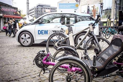 E Bike Dortmund e bike festival dortmund europas gr 246 223 tes e bike event