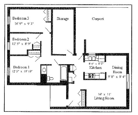 co op city floor plans co op city floor plans 28 images metro expansion plan
