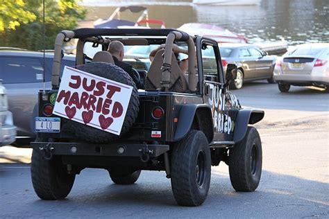 bournival jeep portsmouth bournival jeep portsmouth nh sammons events