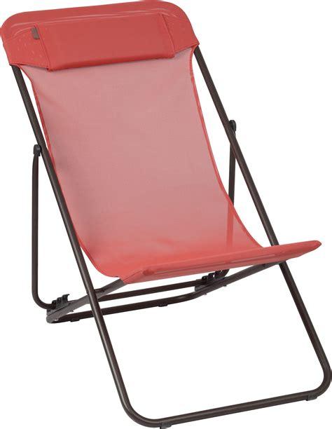 toile pour chaise longue toile de rechange pour chaise longue transaluxe