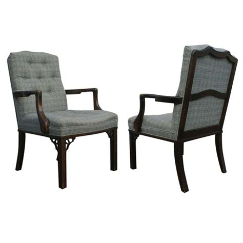 traditional armchair 2 century chair co armchair set traditional style