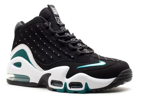 griffeys sneakers air griffey max 2 nike air max griffey shoes cladem