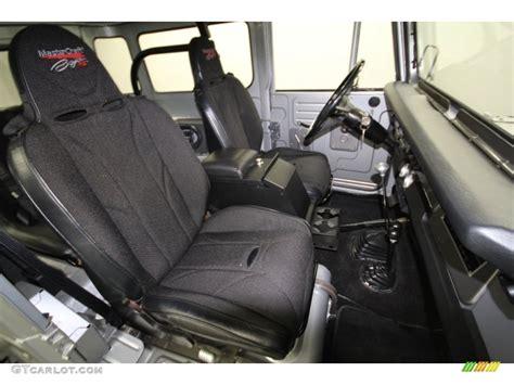 Fj40 Interior by Toyota Fj40 Interior Www Imgkid The Image Kid Has It