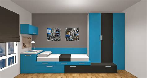 como decorar mi habitacion juvenil hombre 4 consejos antes de comprar dormitorios juveniles
