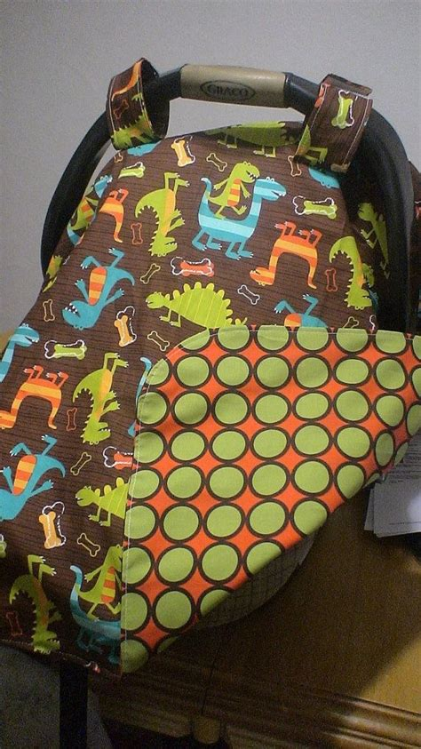 dinosaur car seat canopy 1000 images about my kingdom for a craft room on