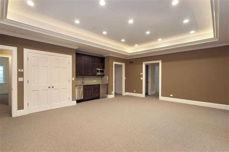 how to renovate a basement 6 reasons to renovate your basement home renovation